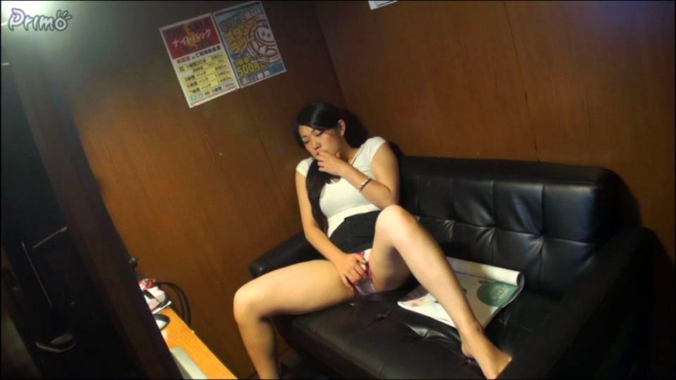 熟女エロ 日本の人妻熟女の素晴らしさが詰まったエロドラマ
