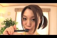 pg 柏木ゆう<Yuu Kashiwagi>