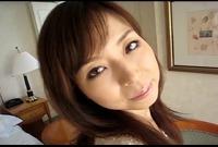 【キモ親父の個撮】~素人美少女厳選ハメ撮りコレクション~♥いづみちゃん♥