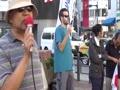 【2017/9/2】第十回 護国志士の会 池袋定例街宣5 中澤忠男氏