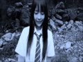 アダルト動画:佳苗るか PV